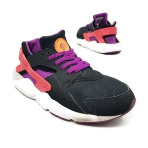 Nike Shoes - Nike Air Huarache Kid's Size 3Y